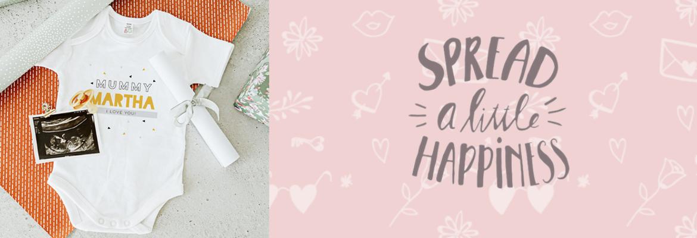 Las mejores ideas de regalos para celebrar el Día de la Madre