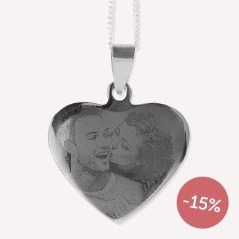 Pingentes -15%