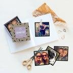 Polaroid-kuvat