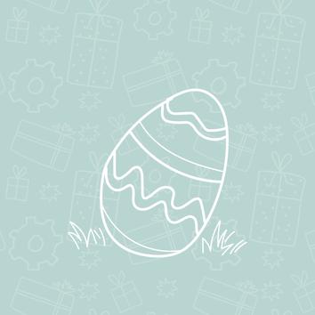 5 schöne Ostergeschenke