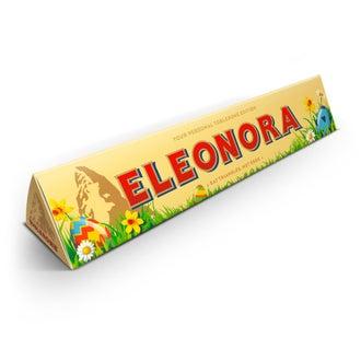 Toblerone Pasqua