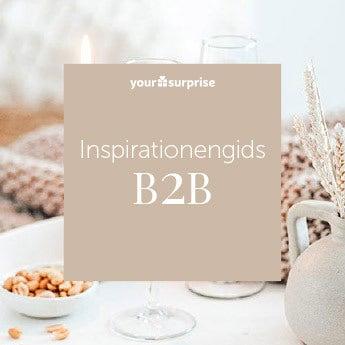 Inspirationengids