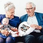 Tutti i Regali per i Nonni
