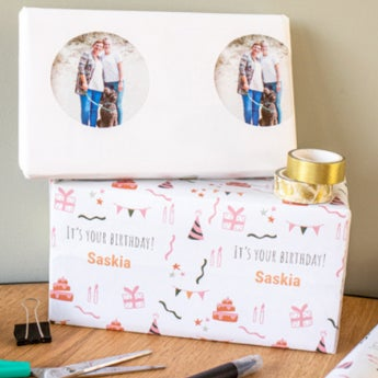 Amazing gifts for any occasion
