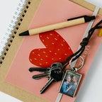 Cadeaux pour amoureux