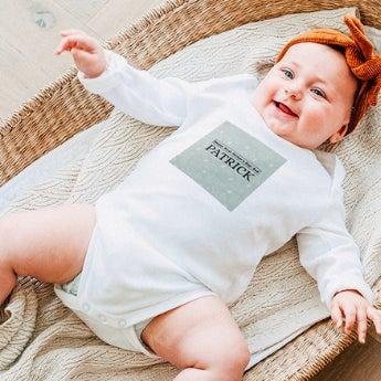Ideas para celebrar su primer Día del Padre