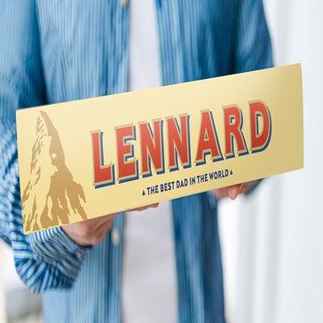 chocolat à offrir