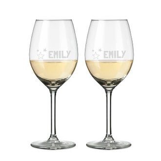Viinilasit