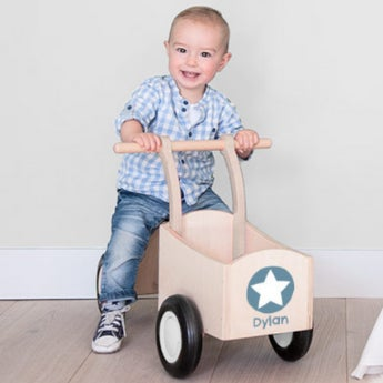 Cool gifts for boys