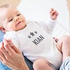 Tudo para o bebé >>