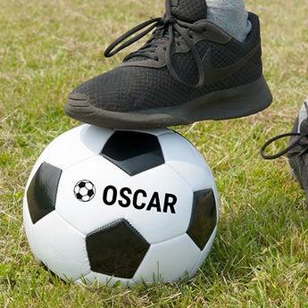 Regali di Calcio