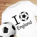 Jalkapallolahjat