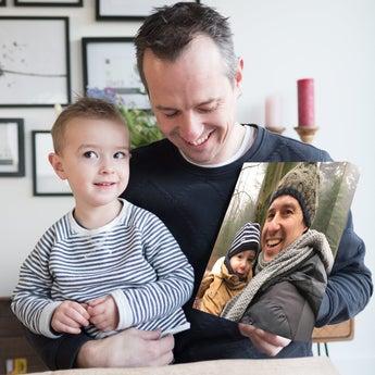 Presentes do Dia do Pai