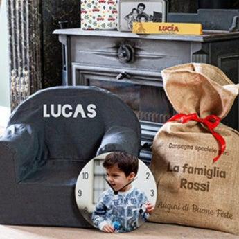 12 Idee regalo per la befana per bambini e adulti