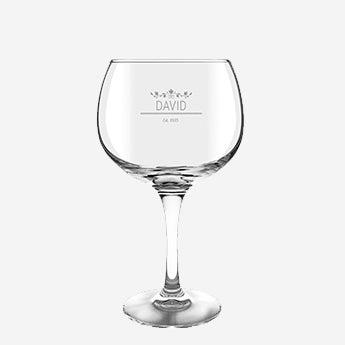 Alle Gläser
