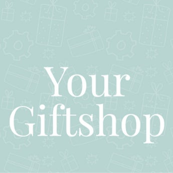Alles dat je moet weten over Your Giftshop