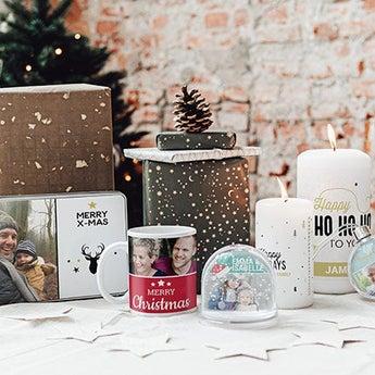 Secret Santa: Gift ideas & how to organise