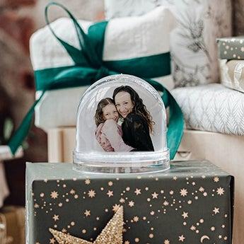 12 Pensierini da Non Perdere a Natale