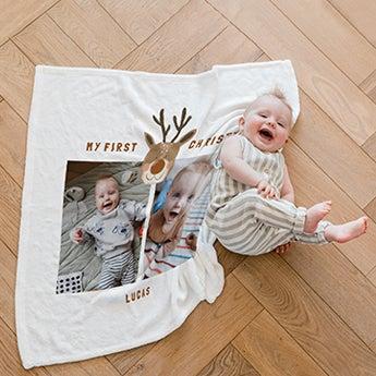 Presentes para bebés