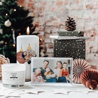 Blog - Babbo Natale Segreto