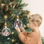 Tutti i Regali di Natale >