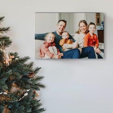 decoração e telas com foto